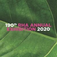 RHA 2020
