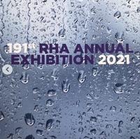 rha 2021