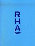 RHA 2017