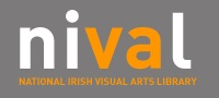 national irish visual arts library