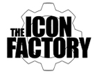 icon factory